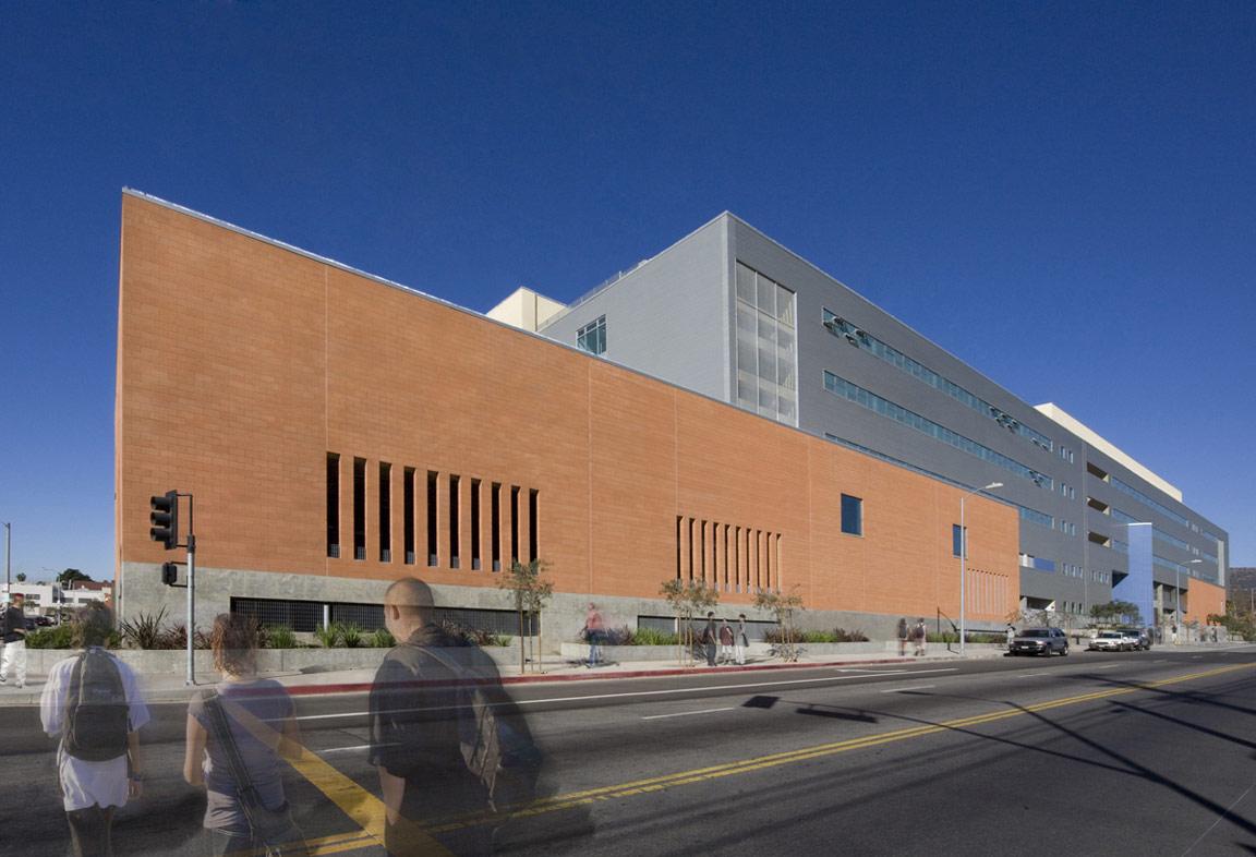 Education leland saylor for 1050 connecticut ave nw 10th floor washington dc 20036